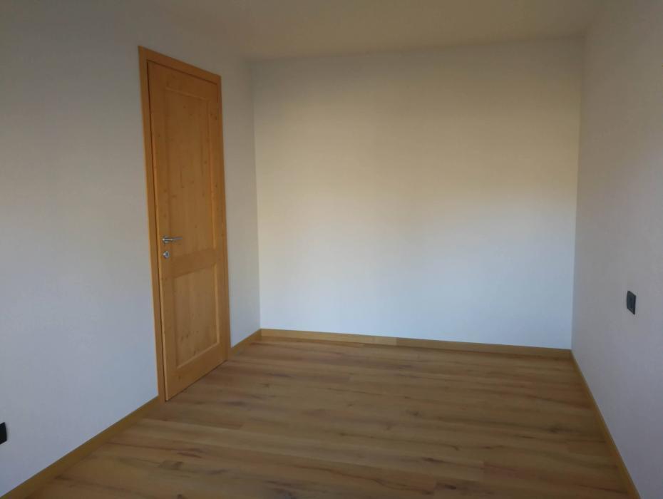 Appartamento-nella-valmalenco-5.jpg
