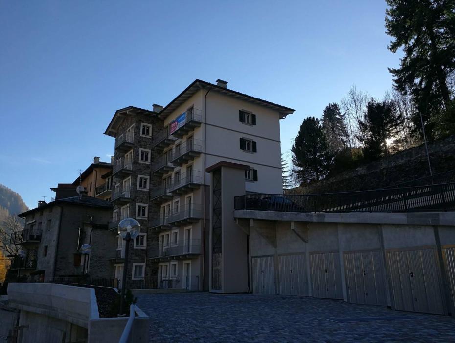 Pb-immobiliare-appartamento-nella-valmalenco-1.jpg