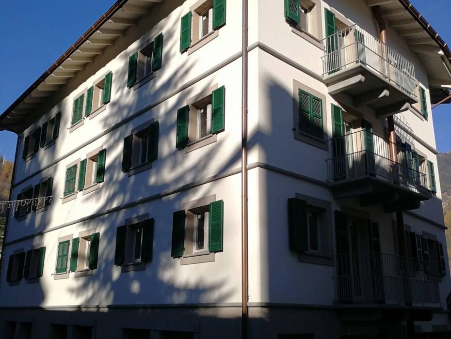 Pb-immobiliare-appartamento-nella-valmalenco-2.jpg