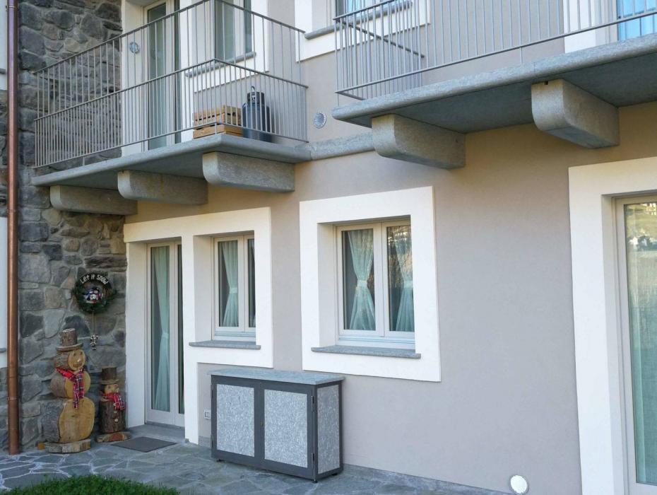 Pb-immobiliare-appartamento-nella-valmalenco-4.jpg