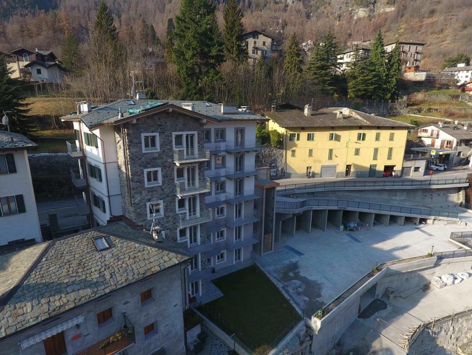 Pb-immobiliare-appartamento-nella-valmalenco-7.jpg