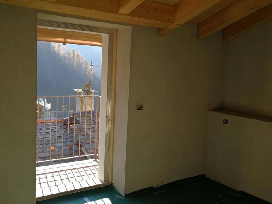 Ai-prai-appartamenti-valmalenco-interno-2.jpg
