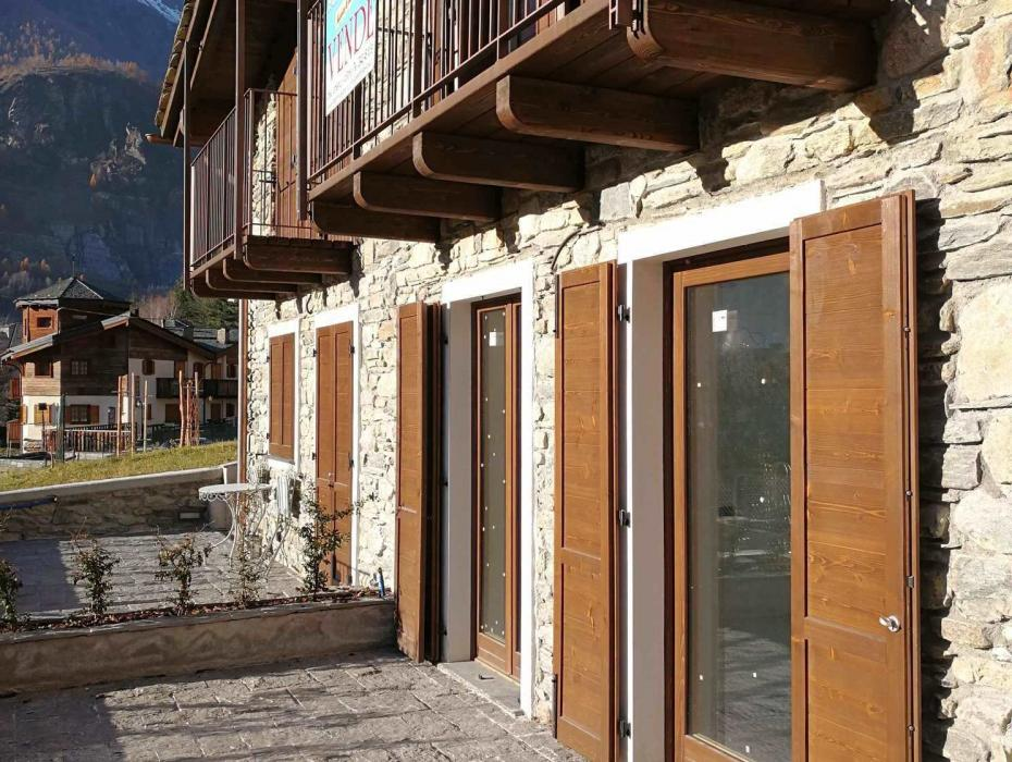 Pb-immobiliare-ai-prai-appartamenti-valmalenco-1.jpg
