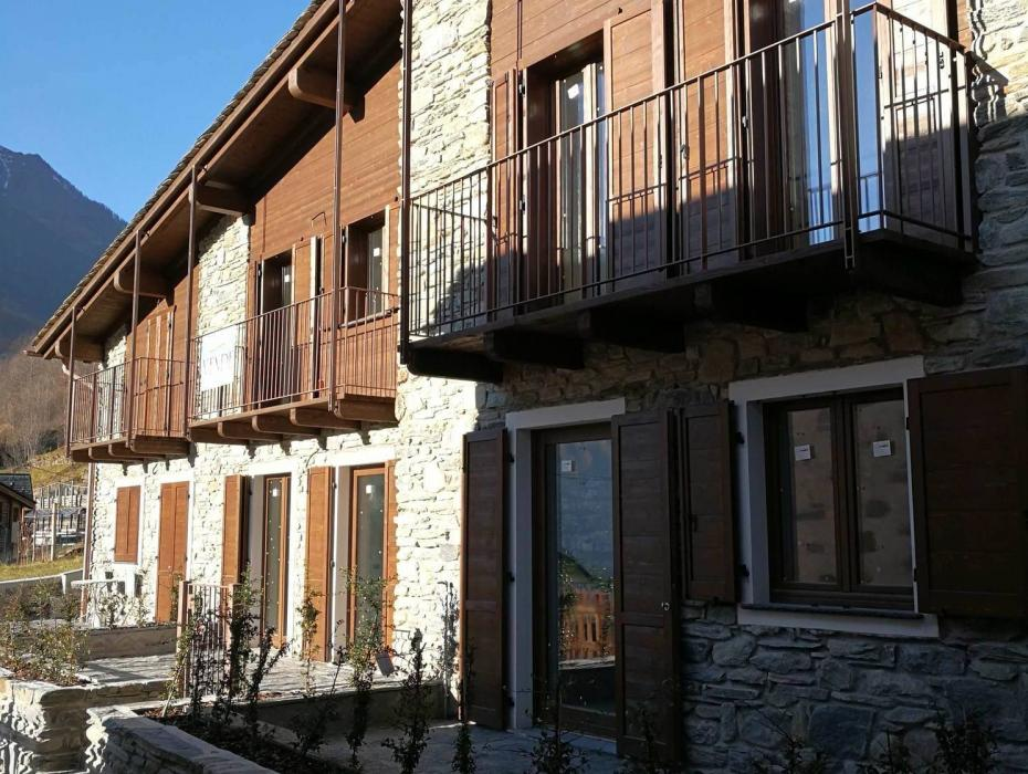 Pb-immobiliare-ai-prai-appartamenti-valmalenco-2.jpg