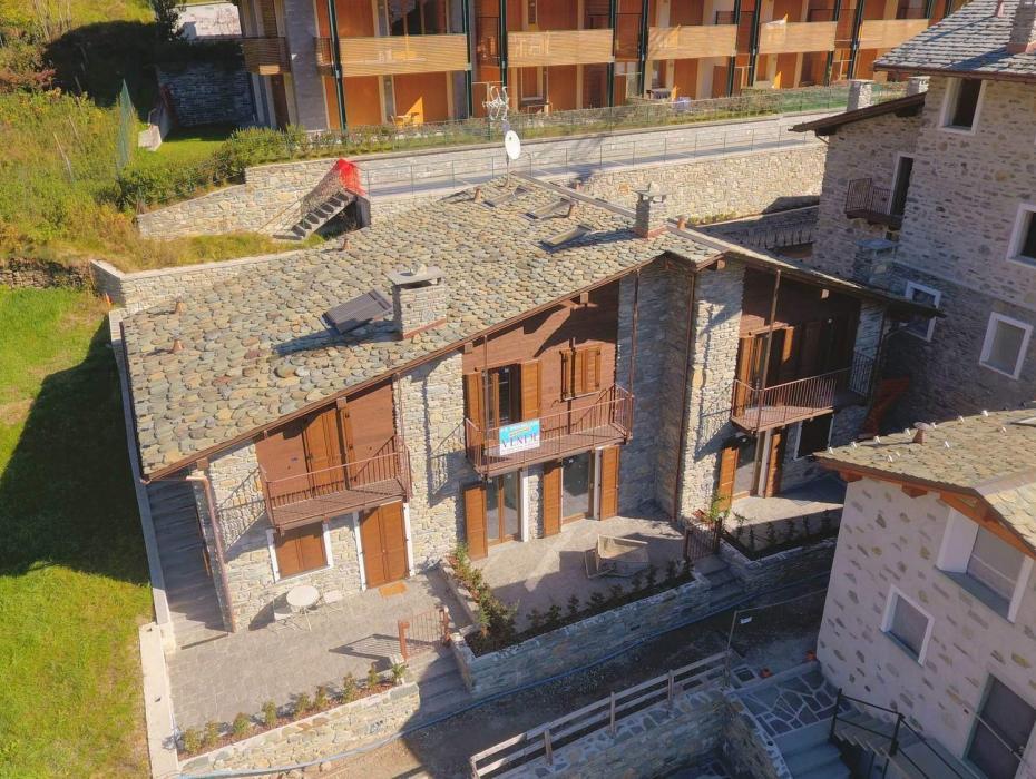 Pb-immobiliare-ai-prai-appartamenti-valmalenco-esterno-6.jpg