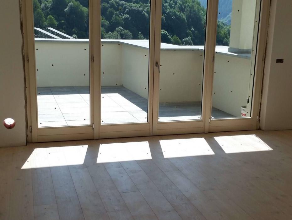 Pb-immobiliare-appartamenti-valmalenco-betulla-bianca-1.jpg