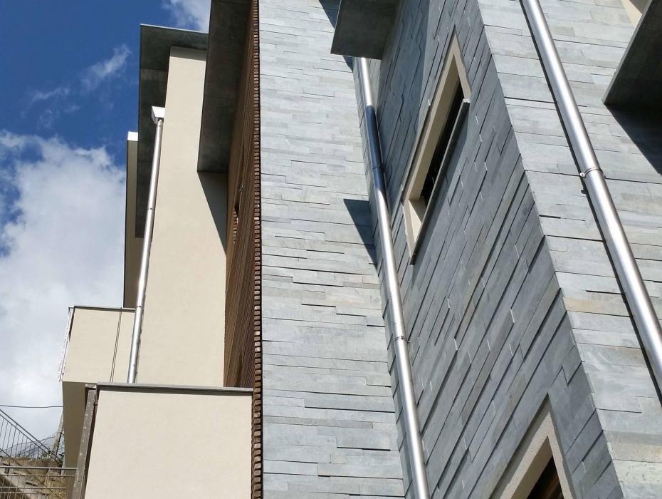 Pb-immobiliare-appartamenti-valmalenco-betulla-bianca-5.jpg