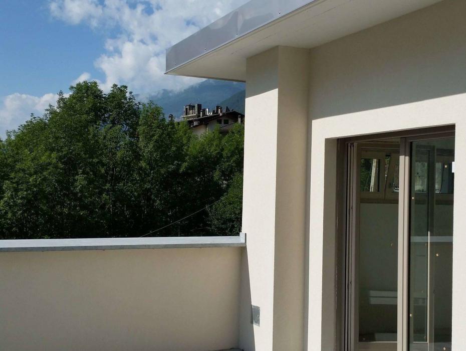 Pb-immobiliare-appartamenti-valmalenco-betulla-bianca-7.jpg
