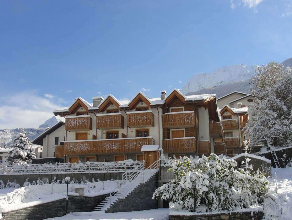Pb-immobiliare-chalet-achillea-valmalenco-appartamenti-inverno-1.jpg