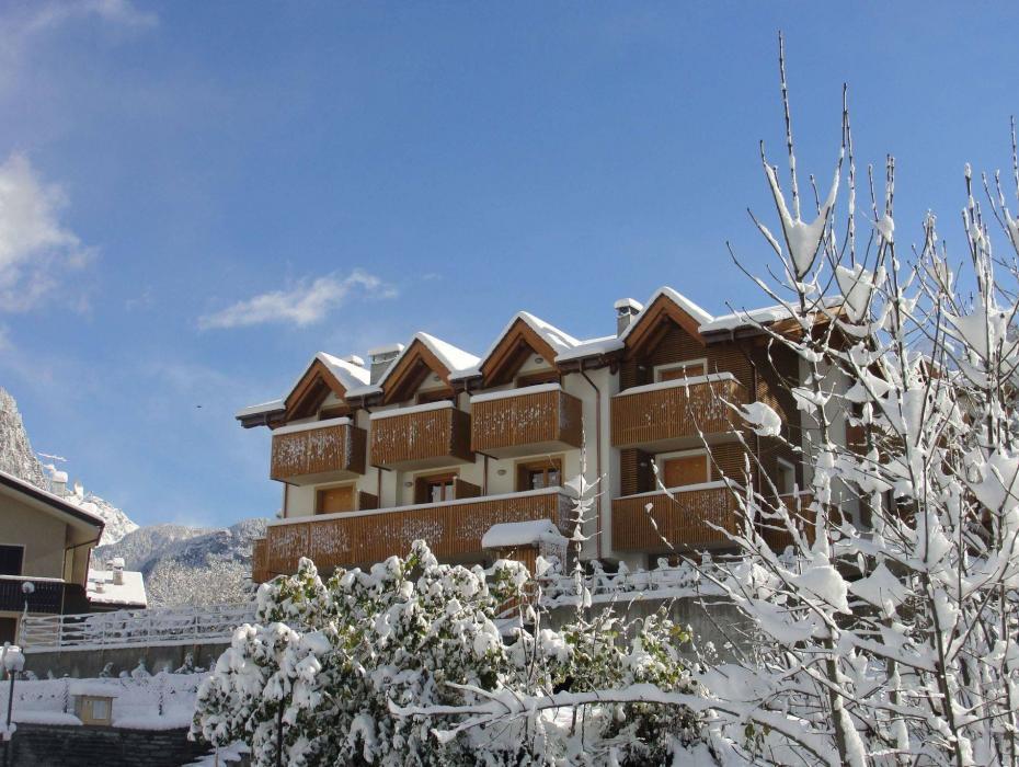 Pb-immobiliare-chalet-achillea-valmalenco-appartamenti-inverno-2.jpg