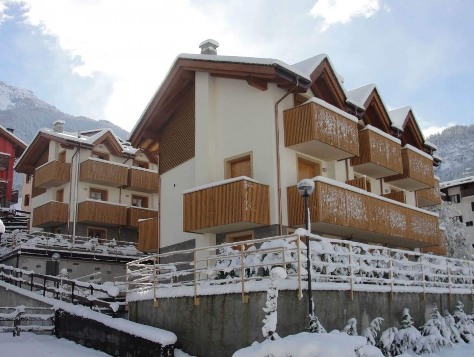 Pb-immobiliare-chalet-achillea-valmalenco-appartamenti-inverno-3.jpg